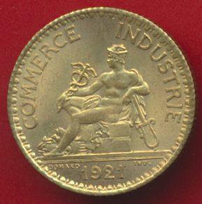 1-franc-chambre-commerce-1921