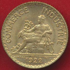 1-franc-chambre-commerce-1922