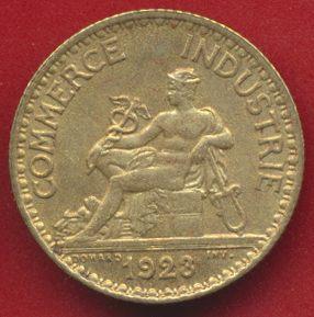 1-franc-chambre-commerce-1923
