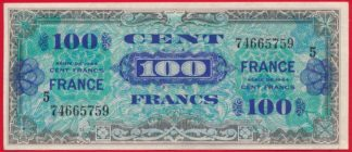 100-francs-impression-us-1944-serie5-5759