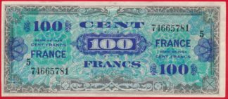 100-francs-impression-us-1944-serie5-5781