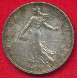 2-francs-semeuse-1914-c