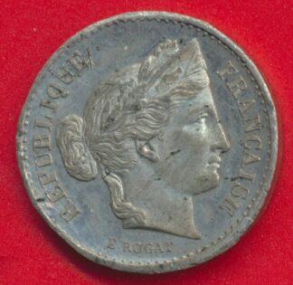 20-francs-concours-1848-rogat