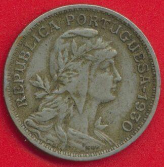 cap-vert-cabo-verde-50-centavos-1930-vs