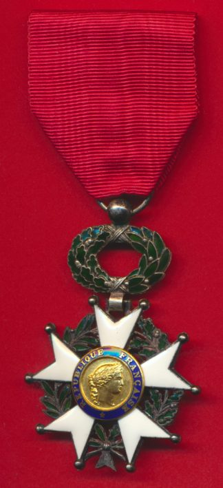 decoration-legion-honneur