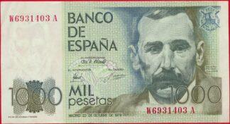 espagne-1000-pesetas-1403-1979