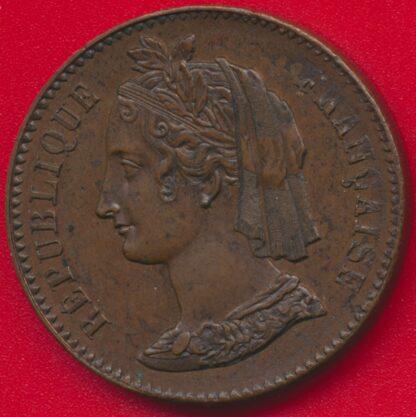 essai-concours-1848-10-centimes-3eme-concours-rogat