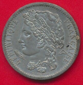 essai-concours-1848-10-centimes-farochon-etain