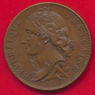 essai-concours-1848-10-centimes-magniadas-cuivre