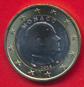euro-monaco-2014