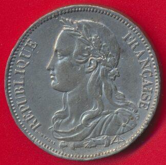 france-essai-5-francs-1848-montagni