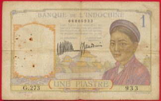 indochine-banque-piastre-933