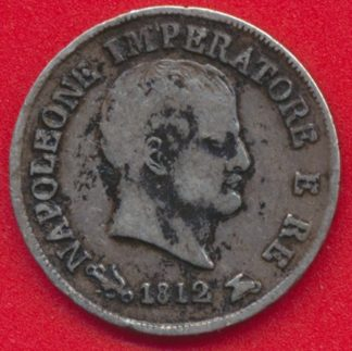 italie-10-soldi-napoleone-1812-royaume
