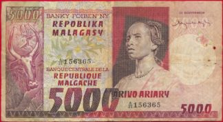 madagascar-5000-francs-1000-ariary-6365-vs