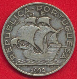 porutgal-10-1932-vs