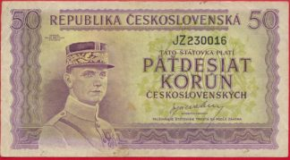 tchecoslovaquie-50-korun-0016