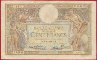 100-francs-merson-6-10-1938-0841