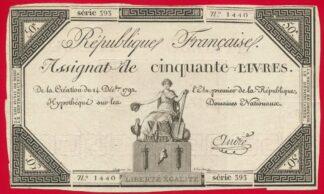 assigant-50-livres-1792-1440-andre-signature