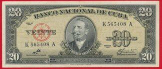 cuba-20-pesos-1960-5408