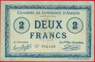 deux-francs-chambre-commerce-amiens-6440