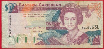 east-caribbean-caraibes-20-dollars-9563