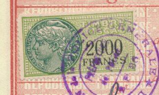 fiscaux-passeport-timbre-2000-francs-1954-vss