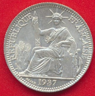 indochine-10-cent-1937-argent-vs