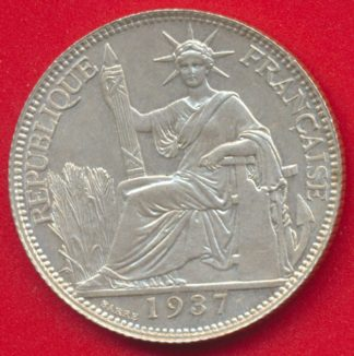 indochine-20-cent-1937-argent-vs