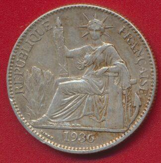 indochine-50-cent-1936
