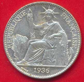 indochine-50-cent-1936-argent-vs