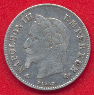 napoleon-3-20-centimes-1866-paris