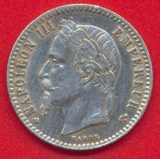 napoleon-3-50-centimes-1866-bb-strasbourg