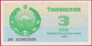 ouzbekistan-3-cym-1992-0595