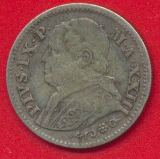 vatican-10-soldi-1869-r-faute