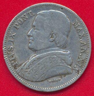 vatican-20-soldi-1865-r-vs