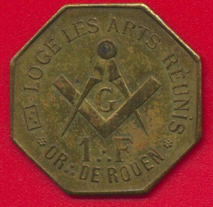 1-franc-rouen-franc-macon-loge-amis-reunis