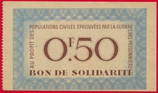 bon-solidarite-petain-0-50-frans