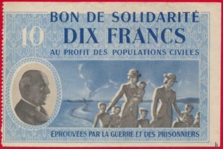 bon-solidarite-petain-10-francs-9702-vs