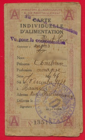 carte-alimentation-sucre-angers-13515-ministere-agriculture-ravitaillement-1920