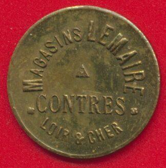 contres-loir-cehr-5-francs-magasins-lemaire