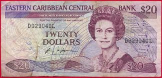 eastern-carribean-central-bank-20-dollars-9040