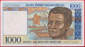 madagascar-1000-francs-1066