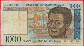 madagascar-1000-francs-roan-jato-ariary2306