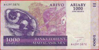 madagascar-5000-francs-1000-ariary-1387