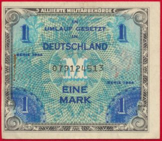 mark-impression-alliee-deutschland-erie-1944-4513