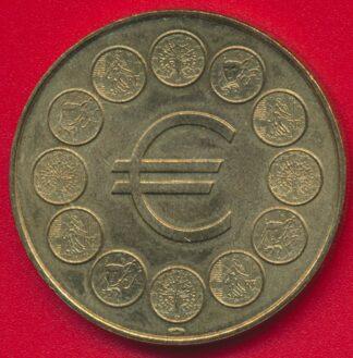 monnaie-paris-4-monuments-logo-euro-1999