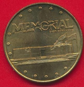 monnaie-paris-medaille-caen-normandie-memorial-2003
