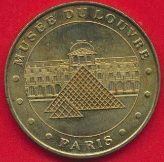 monnaie-paris-musee-louvres-2000