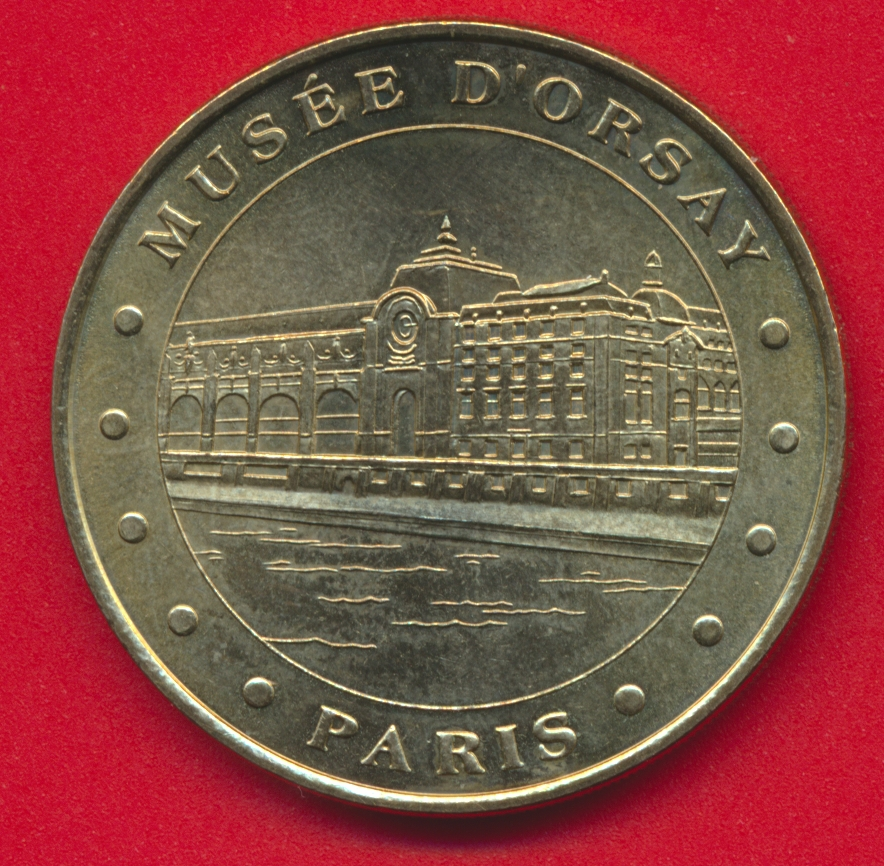 medaille-monnaie-paris-rocher-aigles-rocamadour-1977-1997