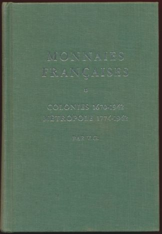 monnaies-francaises-colonies-1670-1942-metropole-1774-1942-victor-guilloteau